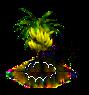 Bananenbaum xl.png