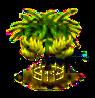 Bananenbaum xxl.png