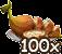 Bananuss 100.png