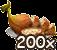 Bananuss 200.png