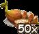 Bananuss 50.png