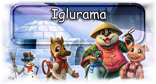 Banner Iglurama.png
