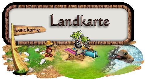 Banner Landkarte.png