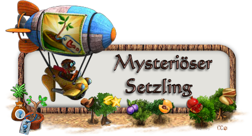 Banner myst.Setzling.png