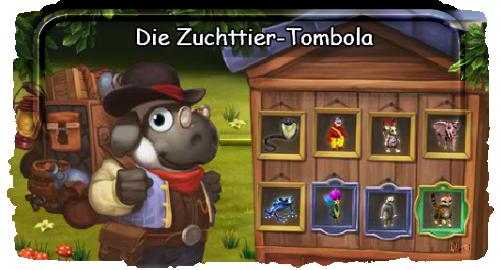 Banner Zuchttier-Tombola.png