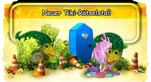 BannerTikiKleeblatt.png