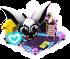 bat_upgrade_5.png
