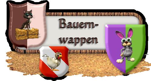 Bauernwappen banner.png