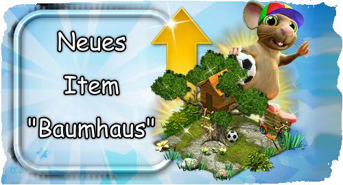 baumhaus2.png