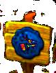 bauplatzrenzohblum[1].png