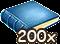 bdayjan2019album_200.png