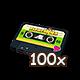 bdayjan2021tape_100.png