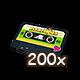 bdayjan2021tape_200.png