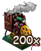 bdayprejan2020brokenprojector_200.png