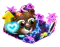bear_upgrade_5.png