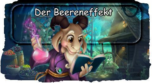 Beereneffekt.png