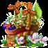 Beerenlese-Korb groß.png