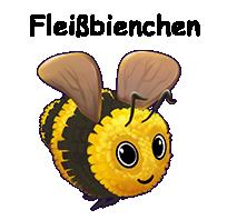 bienchen.png
