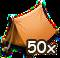 bingojun2019tent_50.png