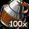 bingojun2019thermosflask_100.png