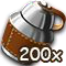 bingojun2019thermosflask_200.png