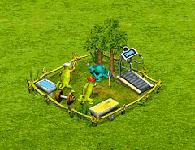 Bio-Klebwerk gelb.png