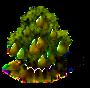 Birnbaum XL.png