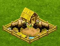 Bison-Ranch gelb.png