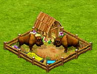 Bison-Ranch.png