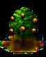 Bitternussbaum.png