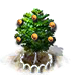 Bitternussbaum XL.png
