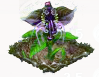 blackbatflower_Icon.png