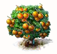 blacksapote_upgrade_0.png