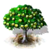 bladdernut_upgrade_0_Icon.png