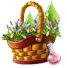 bloomingmar2017basket1[1].png