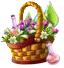 bloomingmar2017basket2[1].png