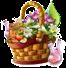 bloomingmar2017basket3[1].png