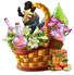 bloomingmar2017basket4[1].png
