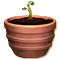 bloomingmar2017flowerpot[1].png