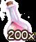 bloomingmar2017humus_200[1].png