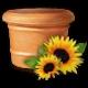 Blumentopf.png