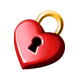 boardgamefeb2021lovelock.png
