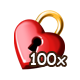 boardgamefeb2021lovelock_100.png