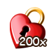 boardgamefeb2021lovelock_200.png