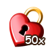 boardgamefeb2021lovelock_50.png