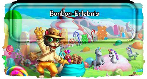 Bonbon-Erlebnis Banner.png