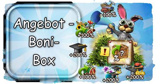 boni-angebots-box.png