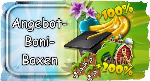 boniboxen.png
