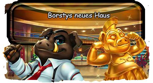 borstysneueshaus.png