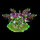 bouquet1_big.png